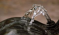 schmeichelwasser