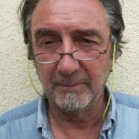 Schmidt Karl-Rainer