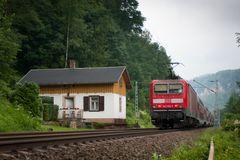 Schmilka-Hirschmühle, 143 562-7