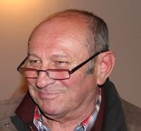 Schmitz Hans Juergen