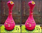 Schmuck-Vase