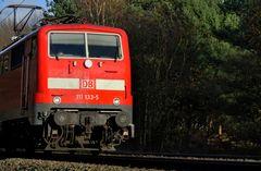 Schnapszahlbahn