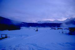 Schnee,-2001