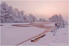 Schnee von gestern (2)