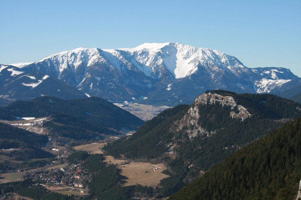 Schneeberg2