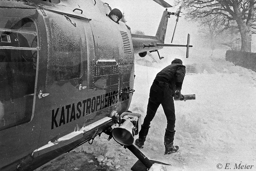 Schneekatastrophe 1979 (1)