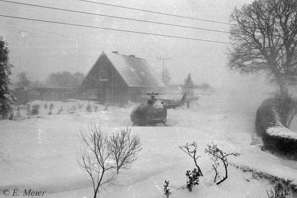 Schneekatastrophe 1979 (2)