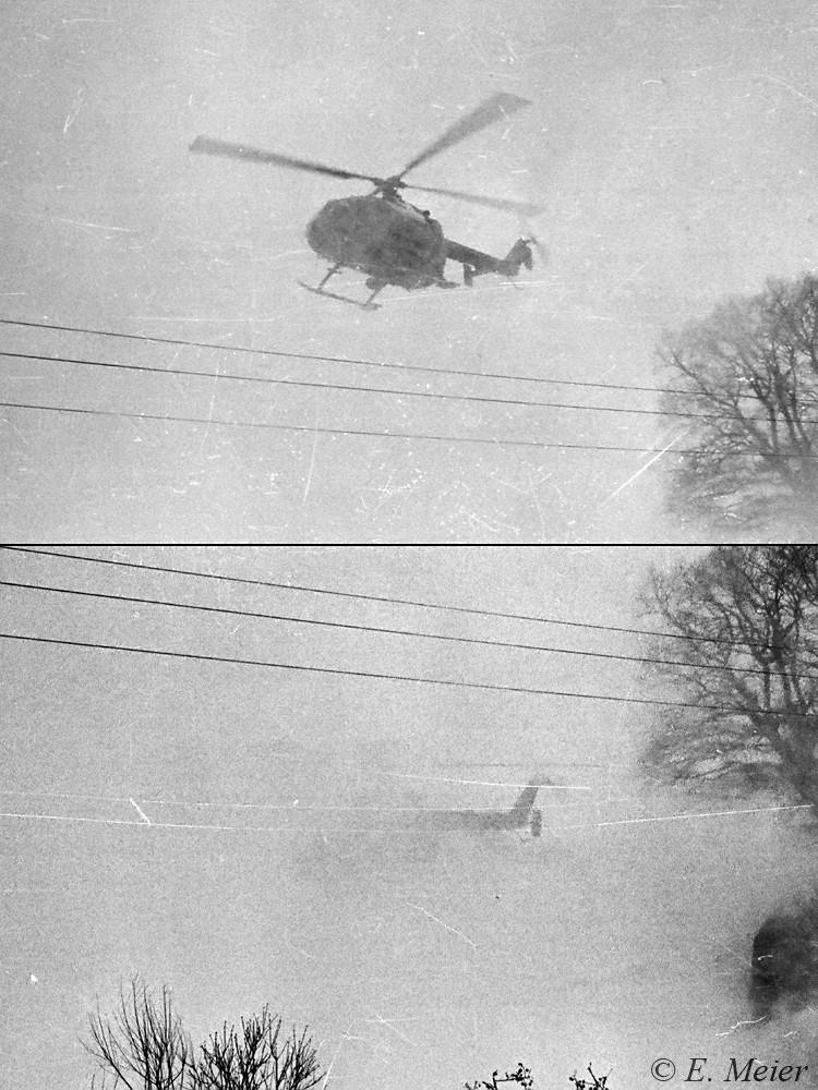 Schneekatastrophe 1979 (3)