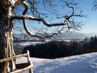 Schneeland Allgäu