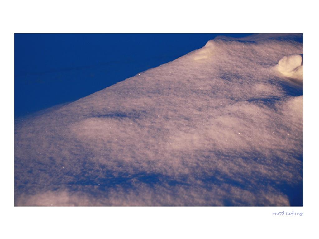 Schneelandschaft1