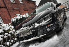 SchneeRocco