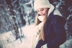 schneeshooting mit micu
