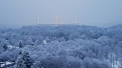 Schneestadion