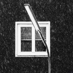 Schneetreiben-6645