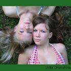 Schneeweißchen und Rosenrot (Geschwisterliebe)