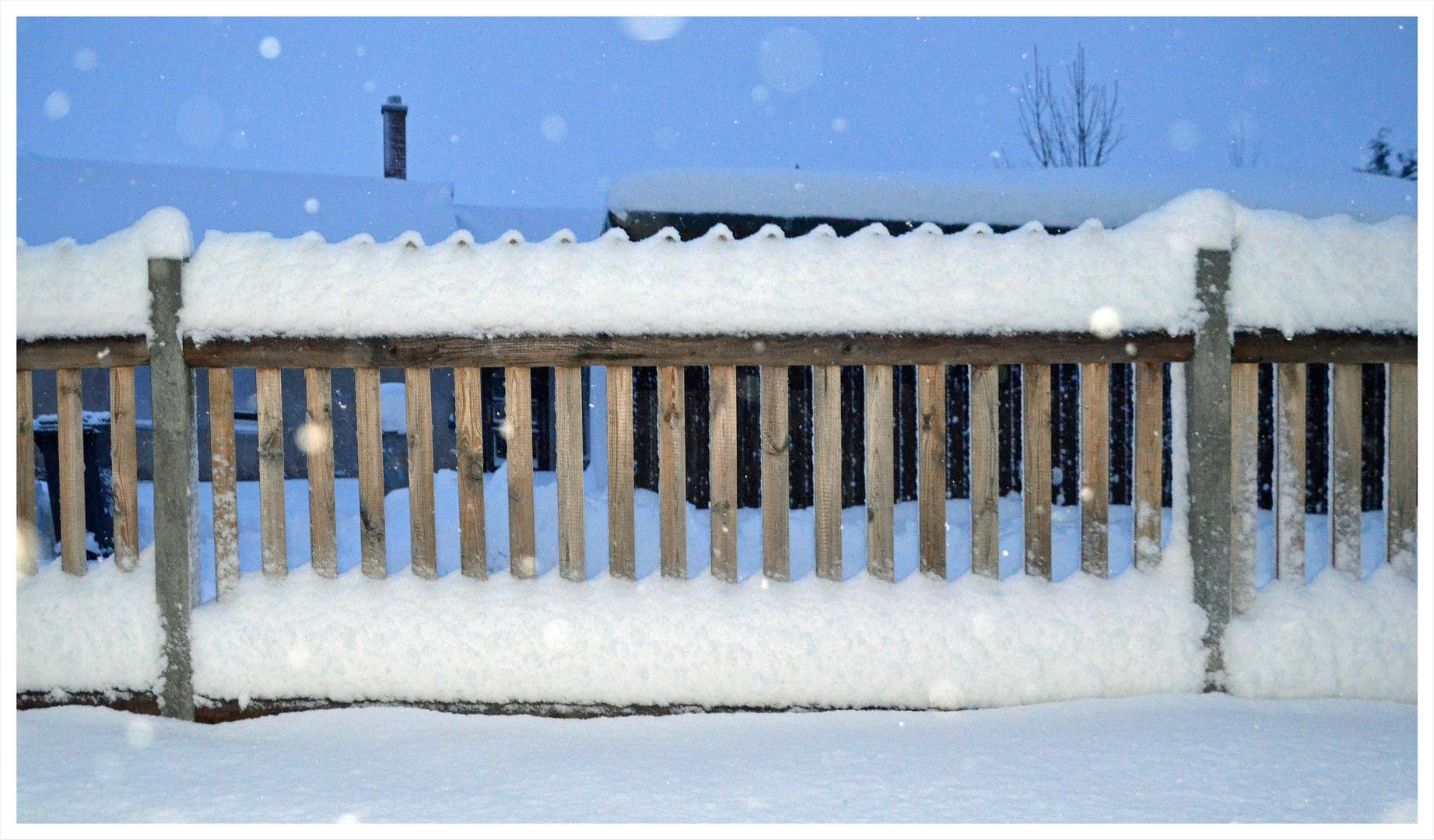 Schneewellensynphoniewalzer