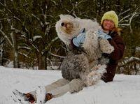 Schneewittchen1