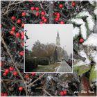 ---schneiet bei uns.....
