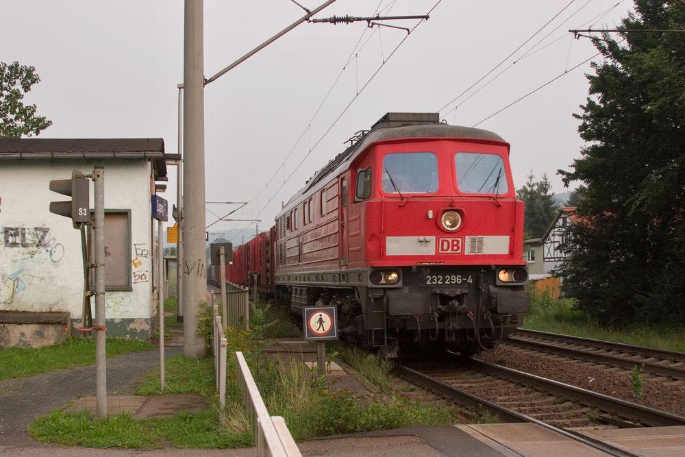 Schönau (Hörsel)