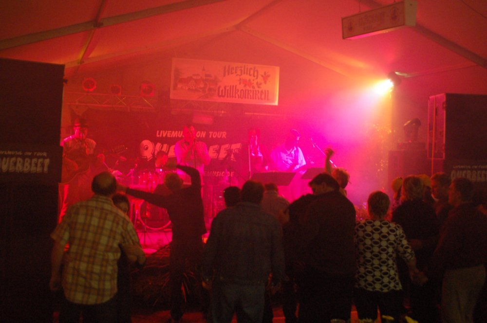 Schönberg-Festival 2008