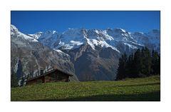 Schöne Alp