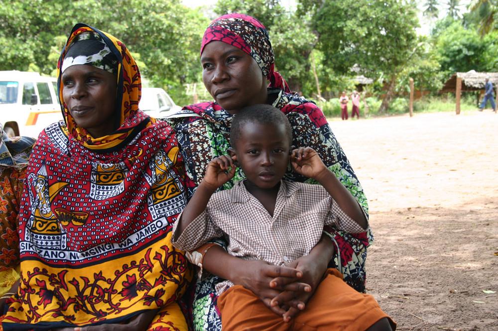 sch ne frauen foto bild africa eastern africa kenya bilder auf fotocommunity. Black Bedroom Furniture Sets. Home Design Ideas