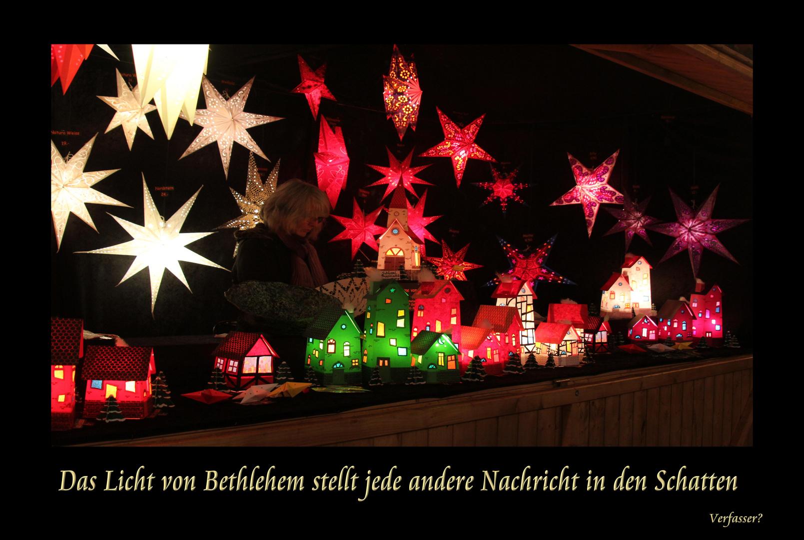 Schöne Weihnachten Bilder.Schone Weihnachten Foto Bild Karten Und Kalender