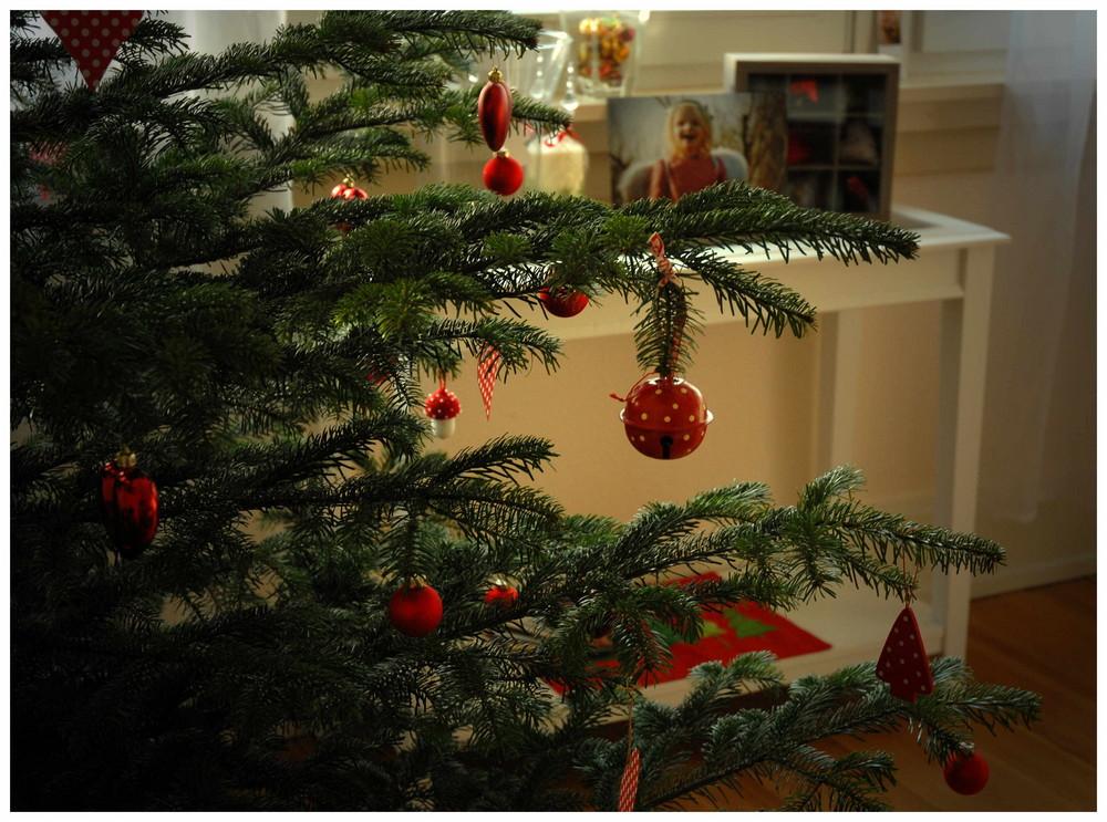 *schöne weihnachten*