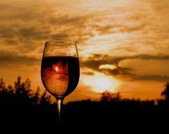 Schönen Abend