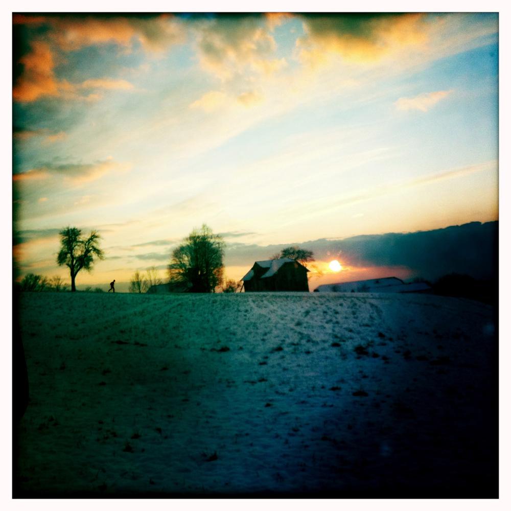 Schönen Abend Noch Bilder