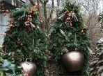 Schöner als Weihnachten… (3)