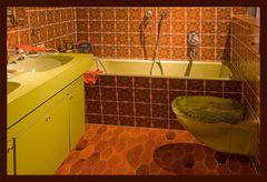 Schöner baden ... 3 ...