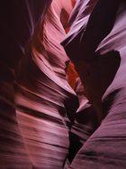 Schöner kann ein Canyon nicht sein
