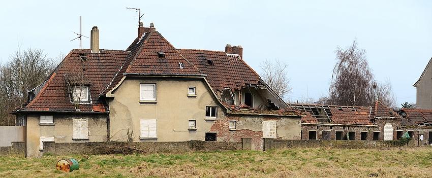 sch ner wohnen foto bild deutschland europe nordrhein westfalen bilder auf fotocommunity. Black Bedroom Furniture Sets. Home Design Ideas