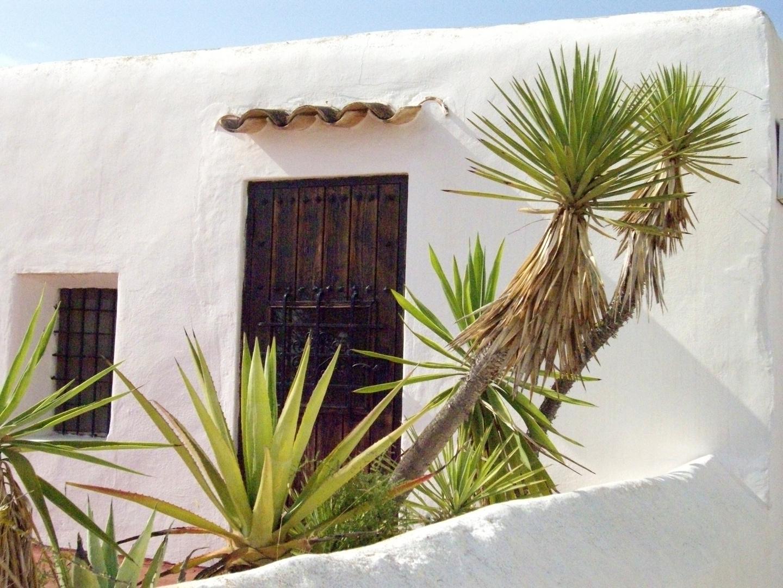 Schöner Wohnen auf Ibiza Foto & Bild | europe, balearic ...