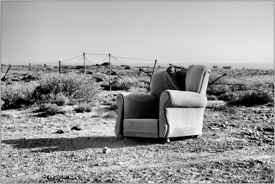 sch ner wohnen foto bild m bel sitzm bel alltagsdesign bilder auf fotocommunity. Black Bedroom Furniture Sets. Home Design Ideas