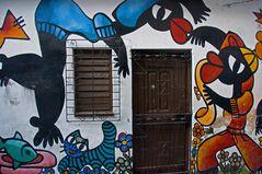 Schöner wohnen in Camagüey ~ I I *