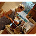 schoener_kochen