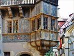 Schönes aus Colmar