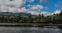 Schönes Costa Rica 2...