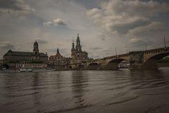schönes Dresden