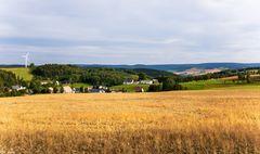 Schönes Erzgebirge (1)