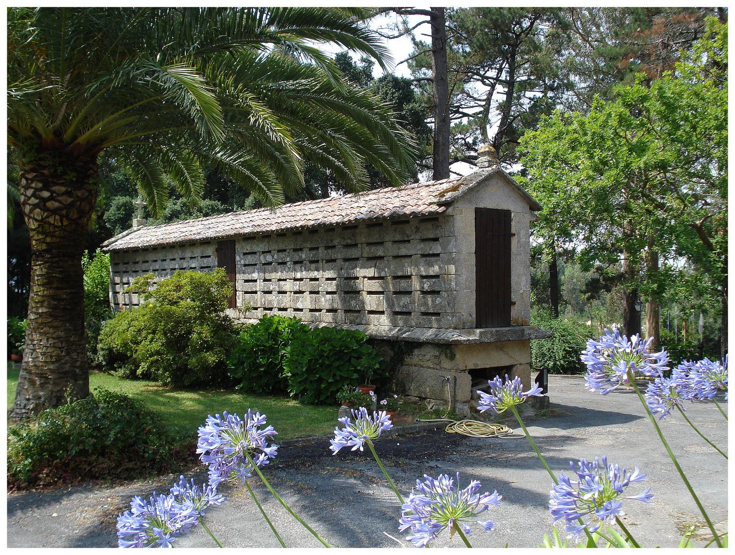 Schönes Galizien