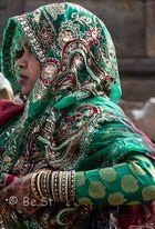 Schönes Indien 1