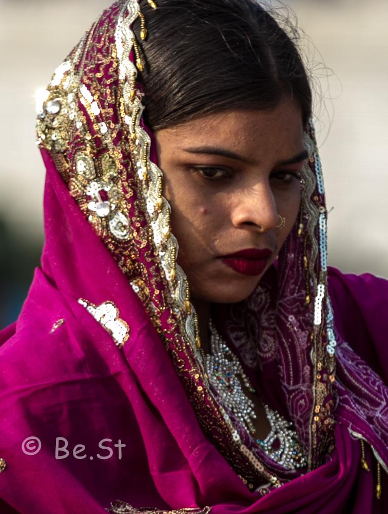 Schönes Indien 3