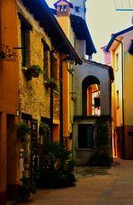 Schönes Italien 3