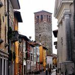 schönes Italien 6