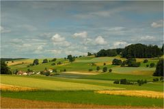 Schönes Land