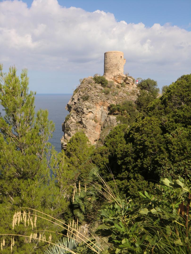Schönes Mallorca