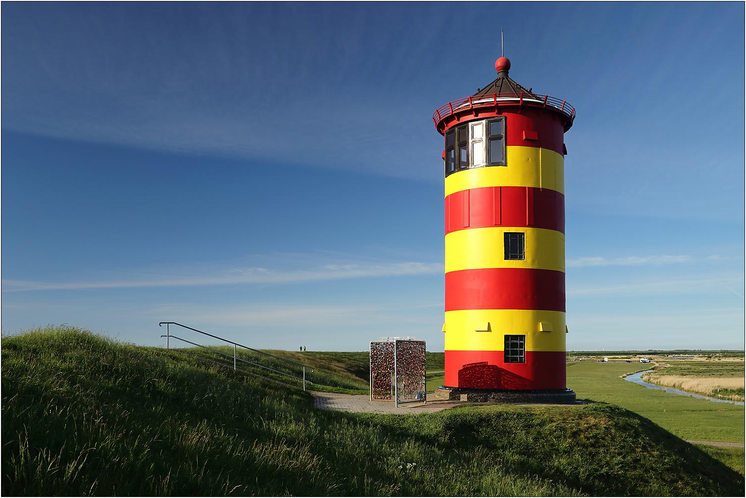 Schönes Ostfriesland...
